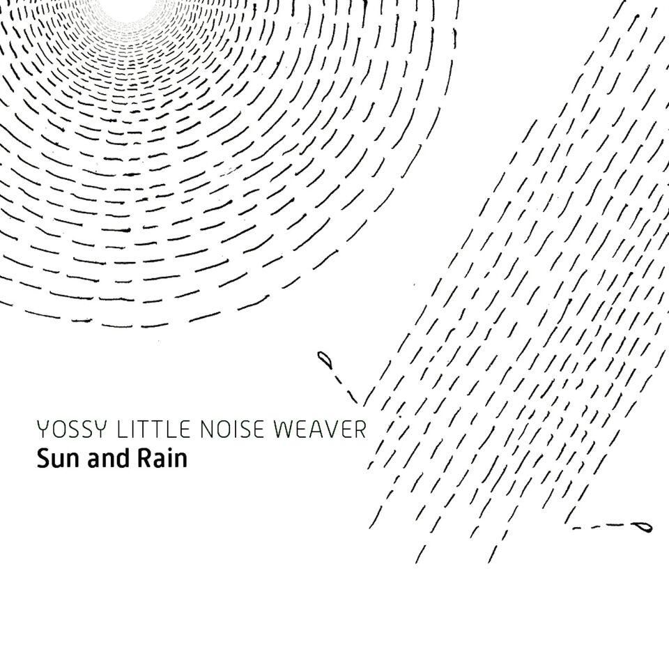 """2018年9月16日(日) YOSSY LITTLE NOISE WEAVER 4thALBUM""""SunandRain""""リリースライブ"""