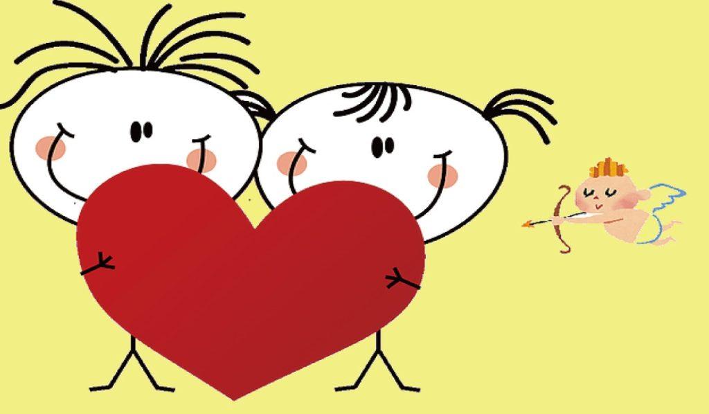2018年12月9日(日)広島出会いサポーターズ Cupitt's キューピッツ主催『大人の本気の婚活をしましょう♪ 』